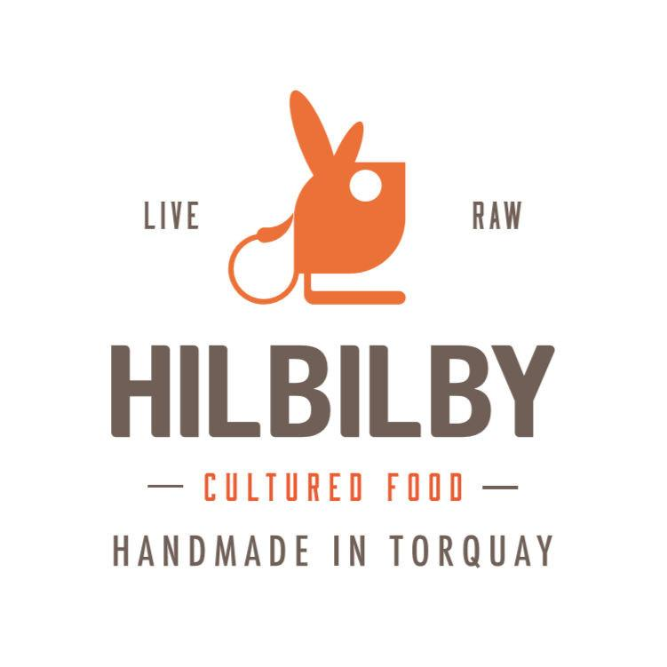 Hilbilby