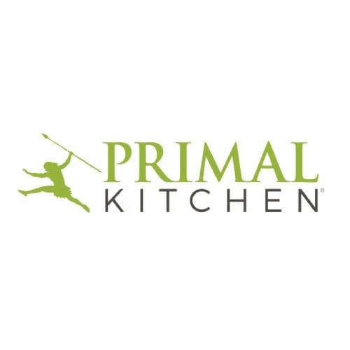 Primal Kitchen