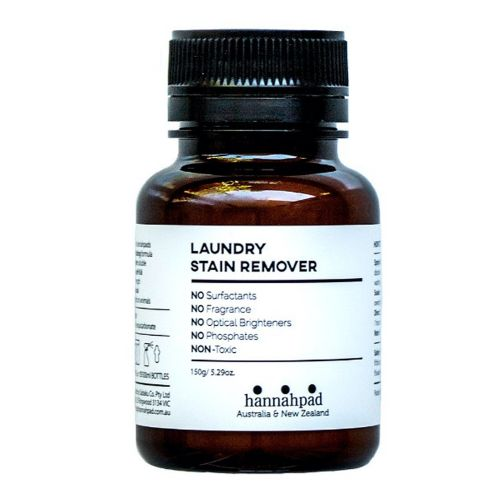 Laundry Stain Remover - 150g