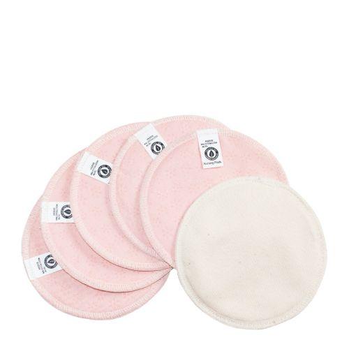 Organic Nursing Pads 6 Pack