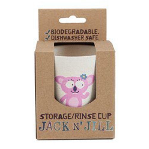 Rinse Cup - Koala
