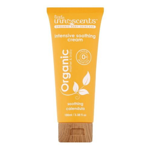 Intensive Soothing Cream - 75ml