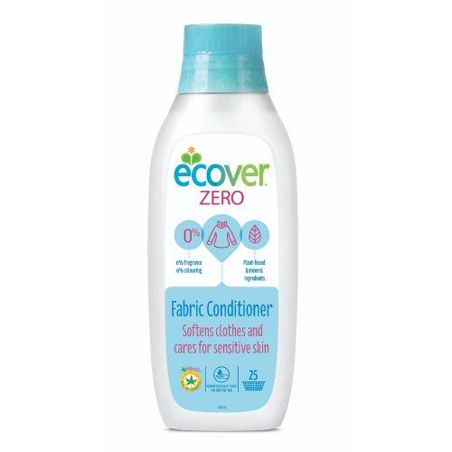 Zero Fabric Softener - 750ml