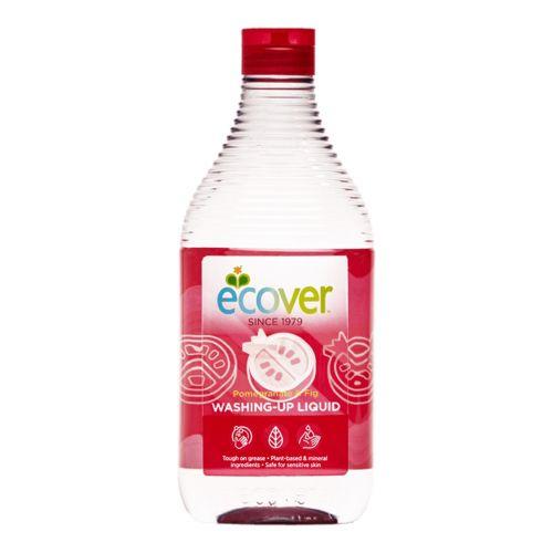 Washing Up Liquid Pomegranate & Fig - 450ml