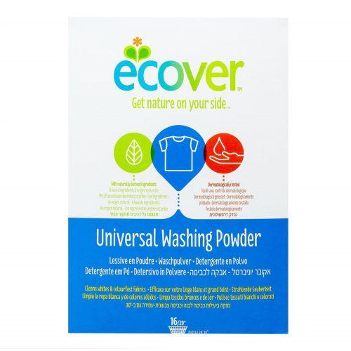 Universal Washing Powder - 1.2kg