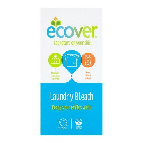 Oxygen Laundry Bleach - 400g