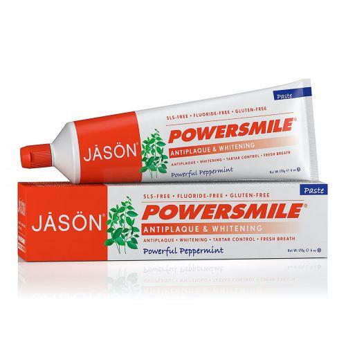 Whitening Toothpaste - 170g
