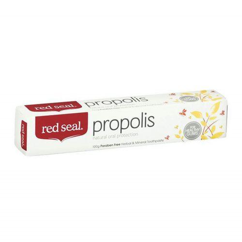 Propolis Toothpaste - 100g