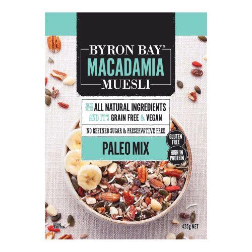 Paleo Mix - 425g
