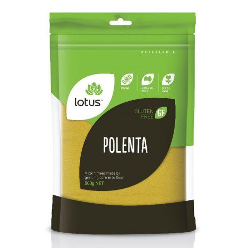 Polenta - 500g