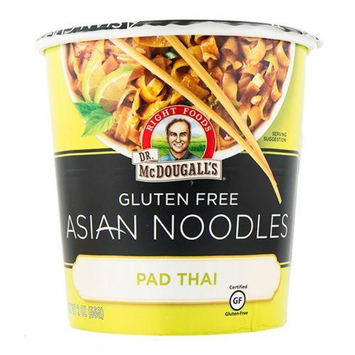 Vegan Asian Pad Thai Noodles 58g