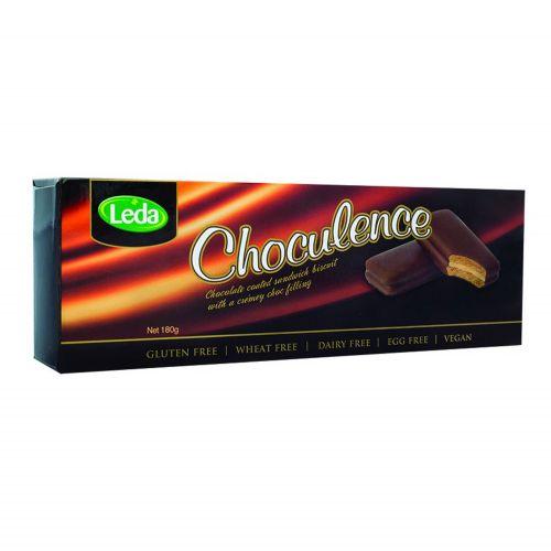 Choculence Biscuits - 180g