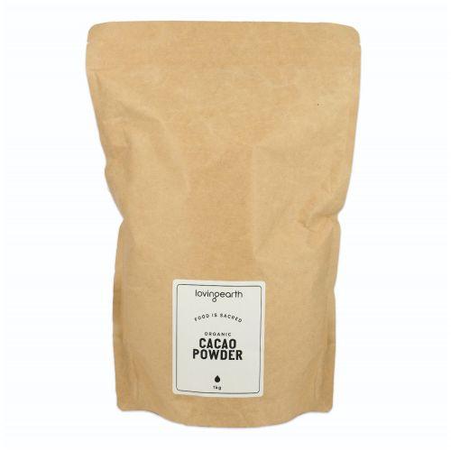 Cacao Powder - 1kg