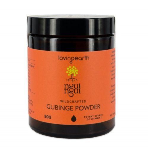 Gubinge Powder - 50g