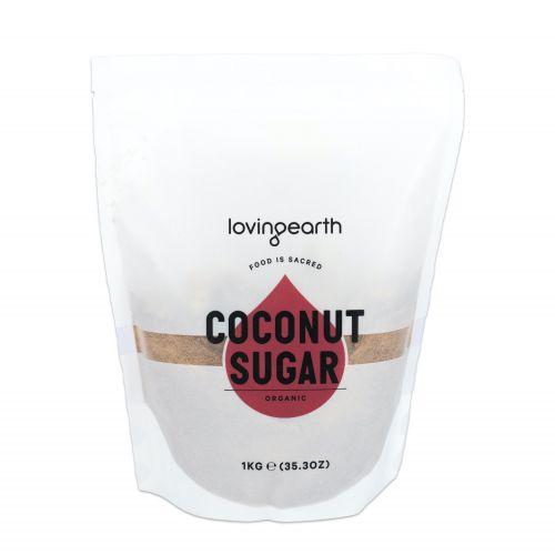 Coconut Sugar - 1kg