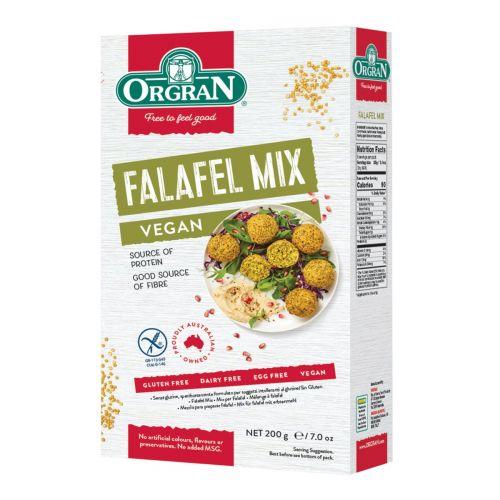 Falafel Mix - 200g