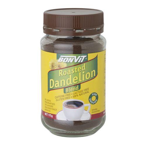 Dandelion Blend (Fine) - 175g