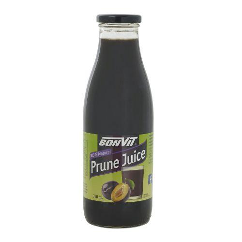Prune Juice - 750ml