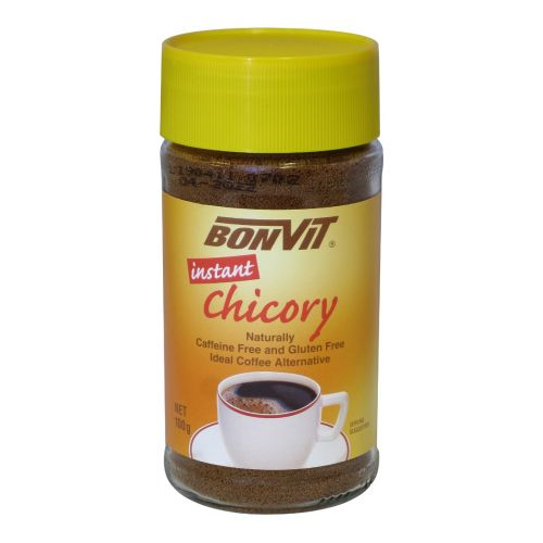 Chicory Instant Beverage - 100g