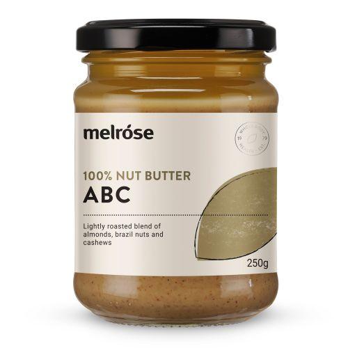 ABC Protein Spread - 250g
