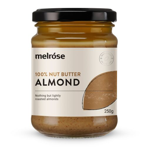 Almond Spread - 250g