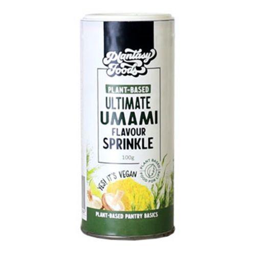 Flavour Sprinkles Umami 100g