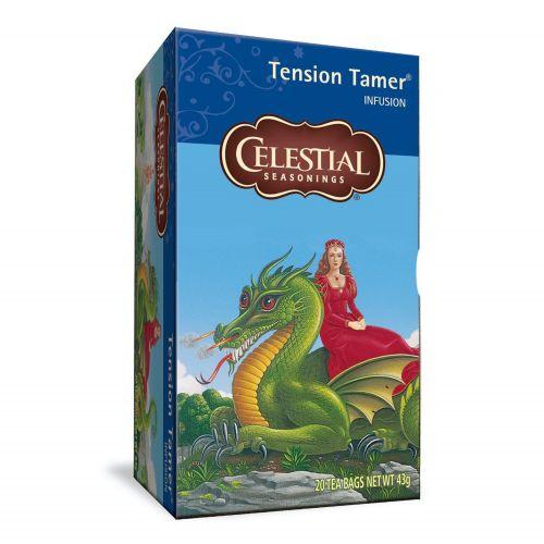 Tension Tamer - 20 Teabags