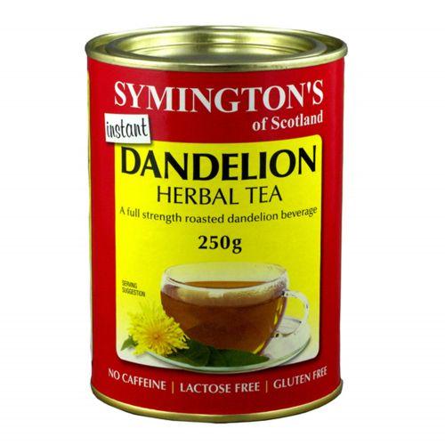 Symingtons Dandelion Herb Tea - 250g