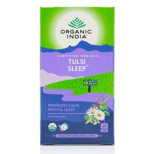 Tulsi Sleep Tea - 25 Teabags