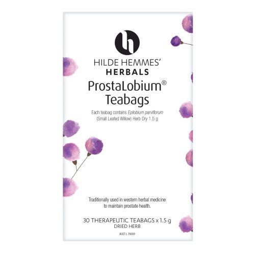 ProstaLobium - 30 Teabags