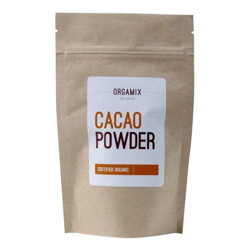 Organic Cacao Powder - 500g