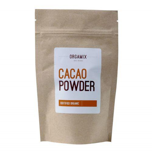 Organic Cacao Powder - 1kg