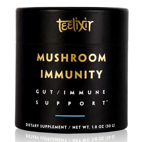 Immune Defense - 50g