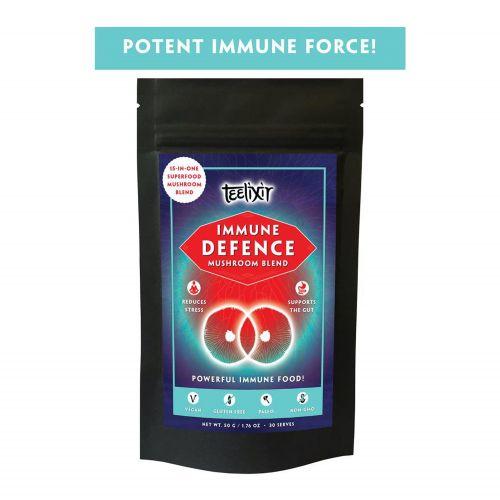 Immune Defense - 100g