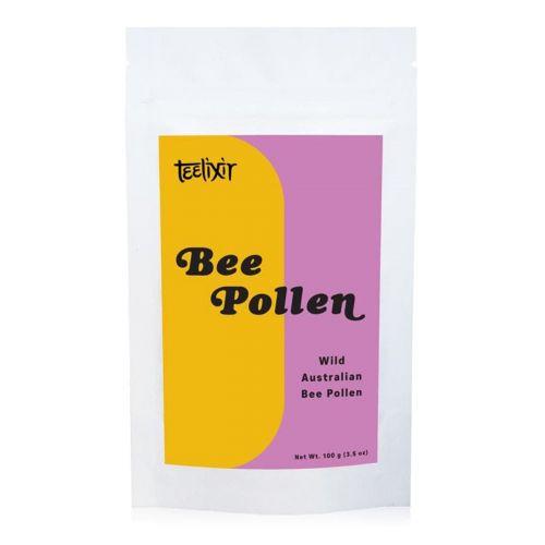 Bee Pollen Aus 100g
