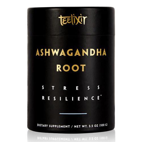 Ashwagandha Root 100g