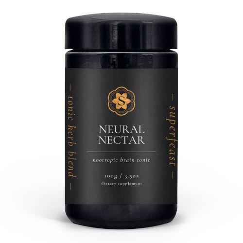 Neural Nectar - 100g