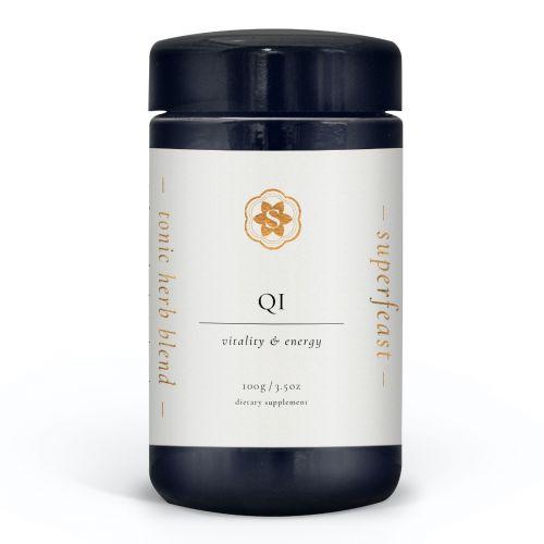 Qi Blend - 100g