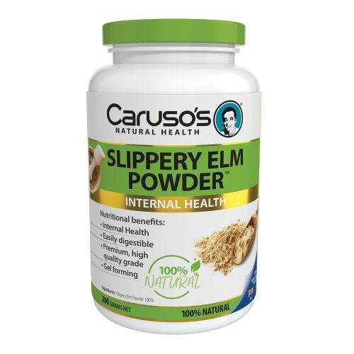 Slippery Elm Powder 150g