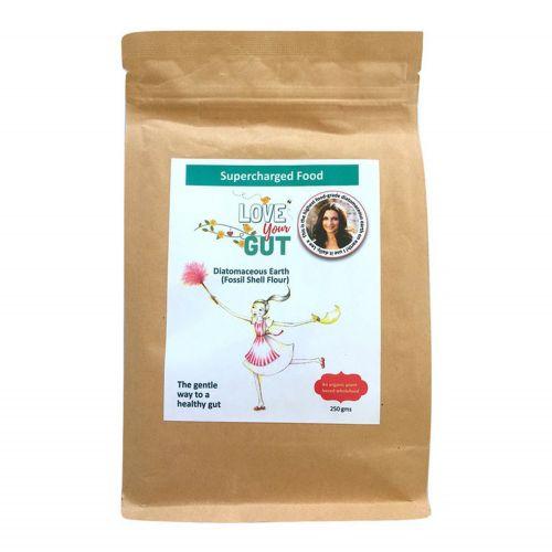 Love Your Gut Powder - 250g