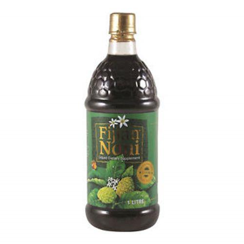 100% Organic Juice - 1L