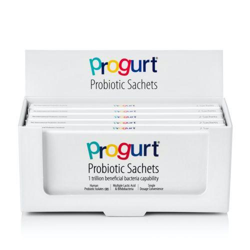 Probiotic Sachets - 10 Pack